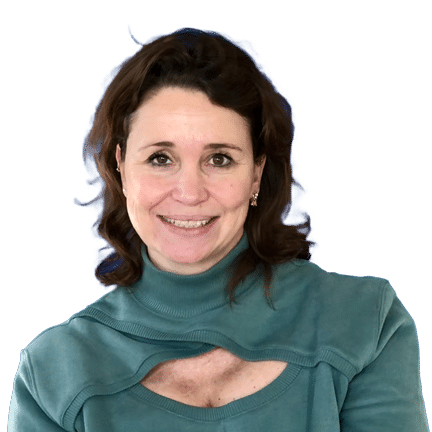Carla Oostrom
