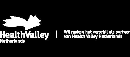 healthvalley 600x400